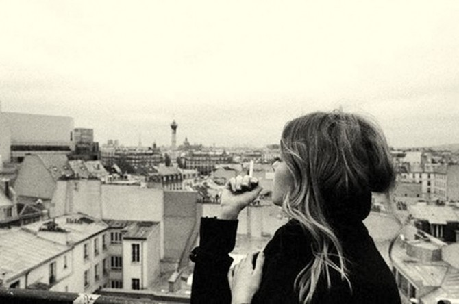 paris-smoking-670x444